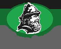Logo Wurzelsepp