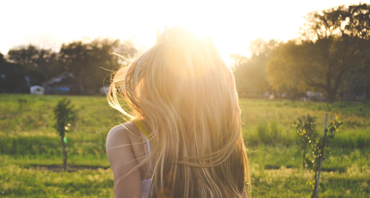 After-Sun-Haaröl